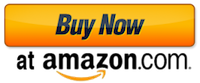 orange_amazon_buynow-300x12511