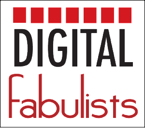 Logo-Digital Fabulists-vertical