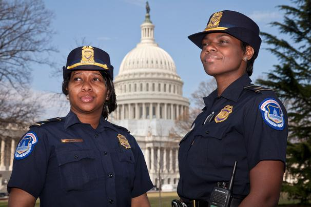 capitol-police-black-female-captains-ap_606